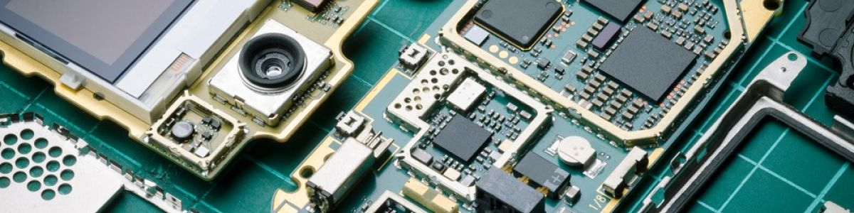 Headline for Best tips for PCB Assembly Repair & Rework