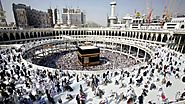 Do you know about the hajj packages from Pakistan? Development and planning is the key to success in all types of ind...