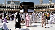 Our Short Hajj is the Best Hajj Package for anyone with Limited Time – Simply News Media