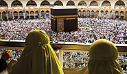 Website at https://www.travelfocus.org/travel/tips-to-search-a-reliable-umrah-travel-agency.html