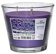 Scented Candles - Buy Scented Jar Candles Online in Dublin