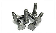 Fastener manufacturers in United States America / Fasteners Exporter in USA - Caliber Enterprises / Caliber Fasteners