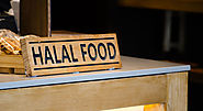 Halal Food And Its Presence The World Over