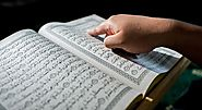 The Way To Develop Deep Relationship With Quran