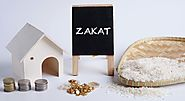 Download Zakat Calculator To Compute And Pay Your Obligatory Charity