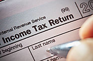 Income Tax Notice: Reasons why you get notice from the Income Tax Department?