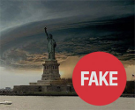 InstaSnopes: Sorting the Real Sandy Photos from the Fakes - Alexis C. Madrigal - The Atlantic