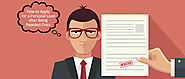 How to Apply for a Personal Loan after Being Rejected Once