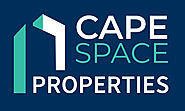 Website at https://www.capespace.co.za