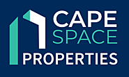 Website at https://www.capespace.co.za/office-space-to-rent-cape-town/
