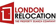 Why Lease A Deluxe Apartment Or Condo In London?