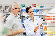 What Pharmacists Can Teach You About Your Prescriptions