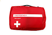 Knowing the Essentials for First Aid Kits