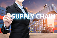 Characteristics of a Good Supply Chain Service Provider