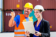 What Does a Shipping Specialist Do?