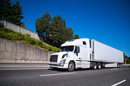 Benefits of Relying on Trucking Services