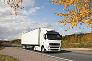 Ensuring the Safety of Your Items With Professional Trucking Services