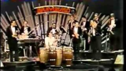 Guarapo y Melcocha / Ray Barreto canta Cali Aleman - YouTube