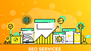 Major Mistakes Being Made While Picking An SEO Company in USA - Digital Marketing SEO Services USA SEO Agency USA SEO...