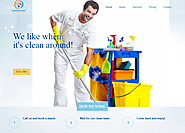 How We Work - Sparkling Clean Maid Services
