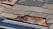 How to Leaking Roofs Repairs in Adelaide?