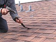 Roof Leak Repair and Replacement in Adelaide - Secrets To Staying Warm And Dry Under a Great Roof