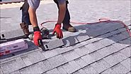 Ten Tips For Choosing Roofing Contractors in Adelaide