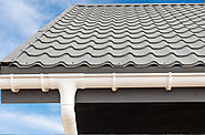 Introduction & Description Of Colorbond Roofing in Adelaide
