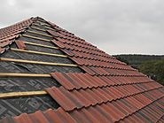 Importance Of Proper Roofing in Adelaide For Installation