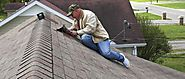 Roof Repair Adelaide - How Important Is It For You?