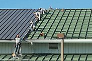 The Benefits of Metal Roof Restoration in Adelaide