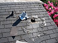 Why You Should Leave Roof Repairs in Adelaide For Professionals?