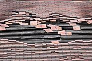 Factors That Influence Your Roof Repairs Estimate - Lore Blogs