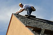 Reasons to Choose Roofing Contractors Adelaide