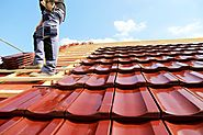 How to Select Roofing Contractors in Adelaide