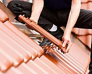 Tips to Find a Local Roof Repairs in Adelaide