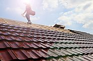 Understanding The Importance of Roofing in Adelaide