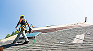 How To Safely Hire A Roofing Contractors?