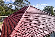 The 3 Main Benefits of Roof Restoration