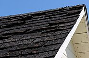 Roof Replacement Adelaide - How Important Is It For You?