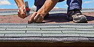 Superior Roofing How to Choose a Roofing Contractor?
