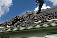 Roofing Adelaide Works and Services