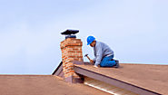 The Importance Of Adelaide Roofing Service