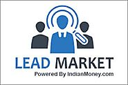 Buy Qualified and Warm Leads by Lead Market Bangalore