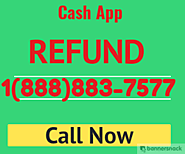 https://cashappphonenumber.com/1888-883-7577-Cash-App-Refund