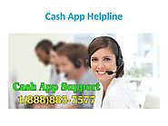 Cash App Phone Number