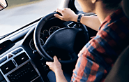Which Driving Schools in Edmonton You Must Stay Away From? - Driving School