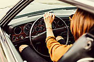 ONS Driving School - Are You looking For Proper Guidance To Prepare For A Driving Test In Edmonton Join Us?
