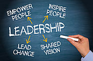 Boost Productivity & Morale with Leadership Development in Sydney