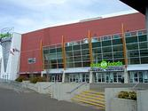 Save-On-Foods Memorial Centre - Wikipedia, the free encyclopedia